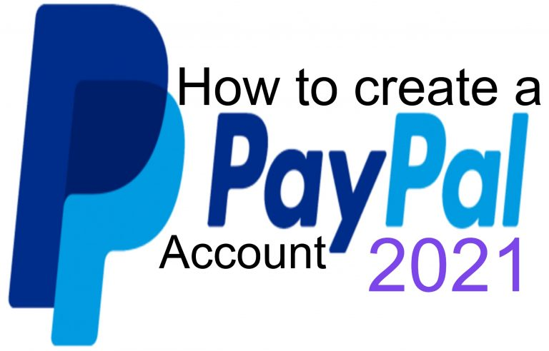 "Let's create a ""PayPal account"" to transact online.2021   SINHALA"