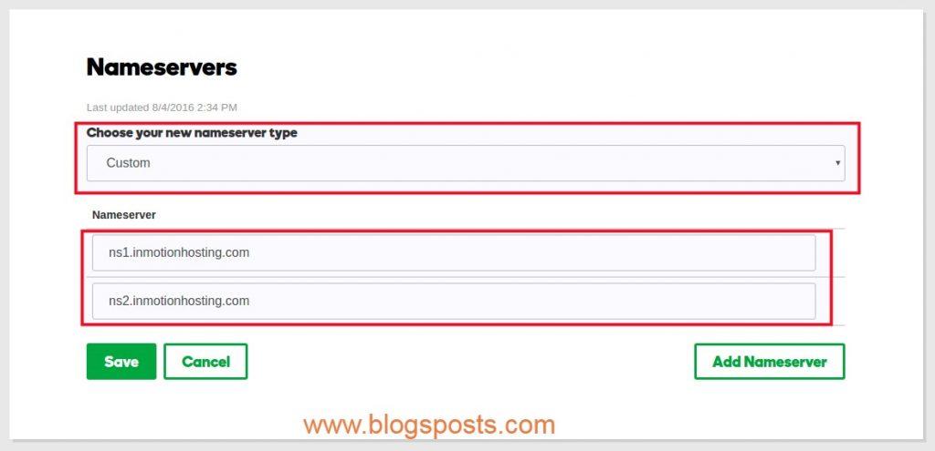 HOW TO MAKE A WEBSITE SINHALA