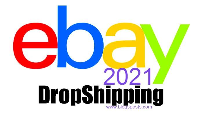 Ebay Dropshipping SINHALA 2021