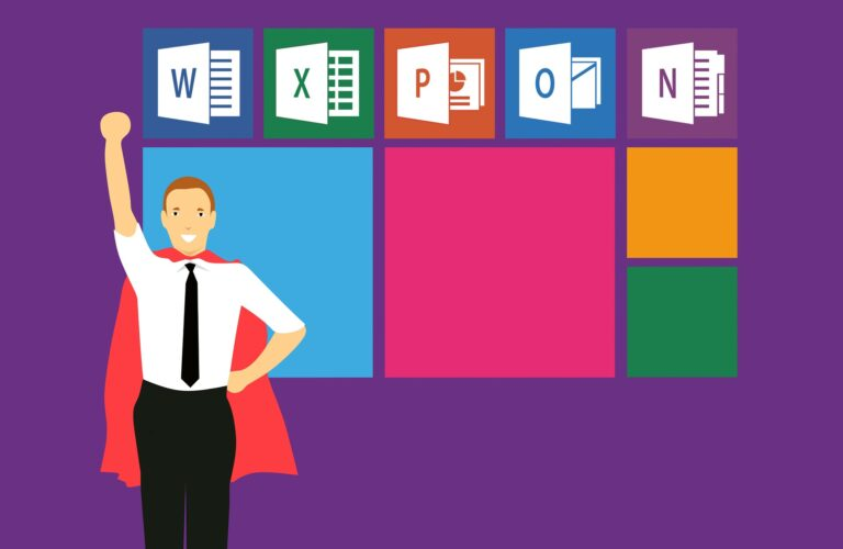What Professionals Use to Recover Microsoft Office Passwords