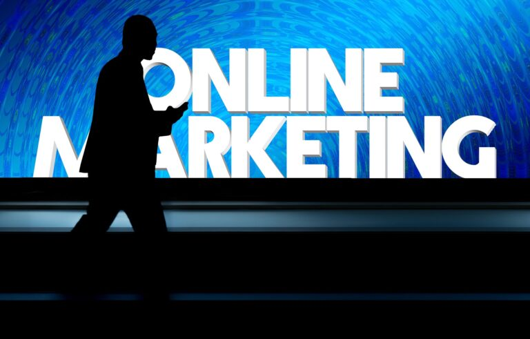 Advanced Online Marketing: Training for Using The Reverse Funnel