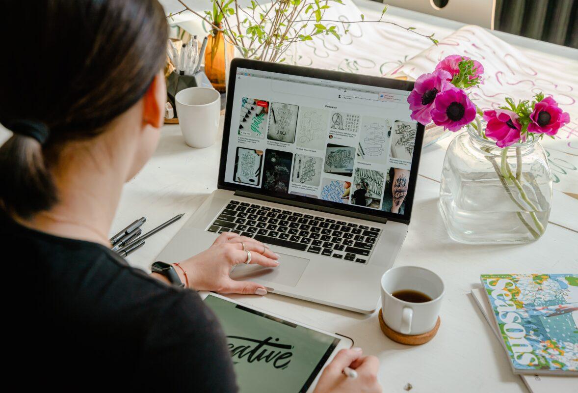 blogsposts